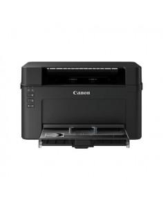 canon-i-sensys-lbp112-2400-x-600-dpi-a4-1.jpg