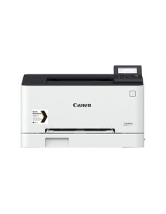 canon-lbp621cw-laser-varitulostin-1.jpg