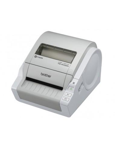 brother-td-4100n-label-printer-direct-thermal-300-x-dpi-1.jpg