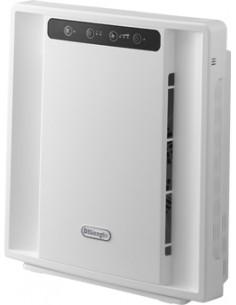 delonghi-ac-75-air-purifier-40-db-white-1.jpg