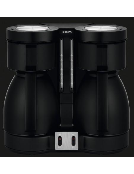 krups-kt-8501-semi-auto-drip-coffee-maker-2.jpg