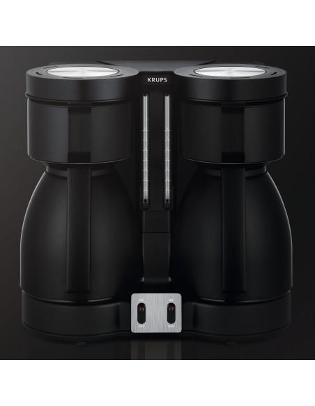 krups-kt-8501-semi-auto-drip-coffee-maker-3.jpg