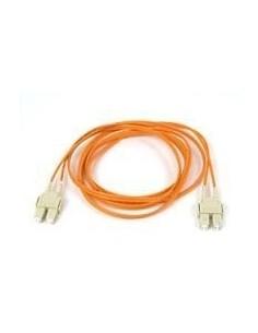 cable-company-fiber-optic-sc-sc-2m-oranssi-valokuitukaapeli-1.jpg