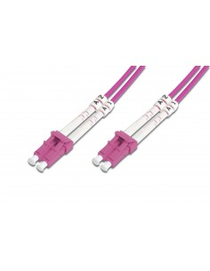 digitus-dk-2533-01-4-valokuitukaapeli-1-m-lc-vaaleanpunainen-1.jpg