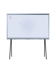 samsung-the-serif-gq43ls01tbu-109-2-cm-43-4k-ultra-hd-smart-tv-wi-fi-blue-1.jpg