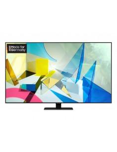 samsung-gq49q80tgt-124-5-cm-49-4k-ultra-hd-smart-tv-wi-fi-carbon-silver-1.jpg