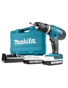 makita-hp457dwe10-porakone-1-7-kg-musta-sininen-1.jpg