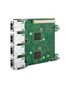dell-540-bbhg-network-card-internal-ethernet-1000-mbit-s-1.jpg