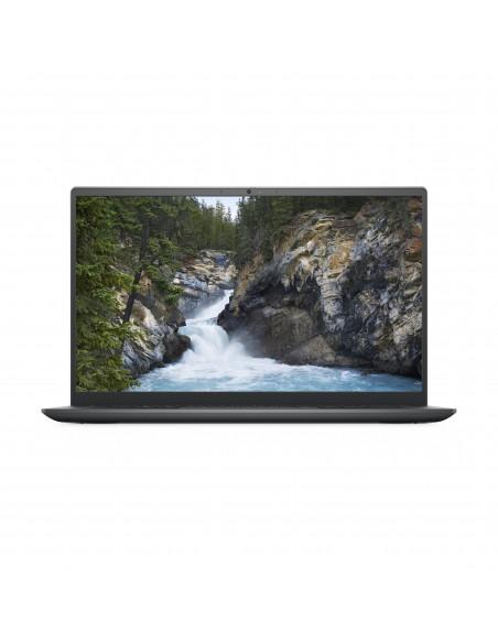 dell-vostro-5410-ddr4-sdram-notebook-35-6-cm-14-1920-x-1080-pixels-11th-gen-intel-core-i7-16-gb-512-ssd-nvidia-geforce-1.jpg