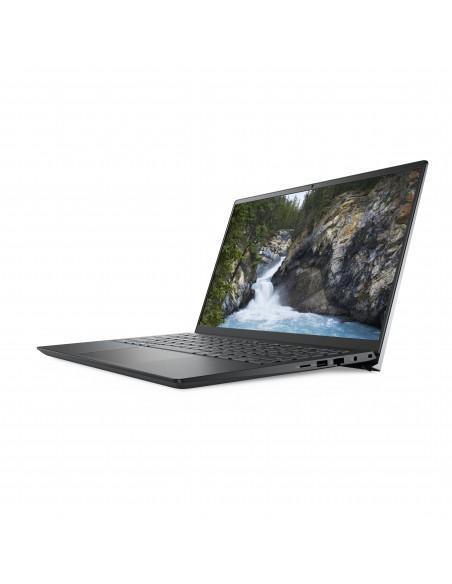 dell-vostro-5410-ddr4-sdram-notebook-35-6-cm-14-1920-x-1080-pixels-11th-gen-intel-core-i7-16-gb-512-ssd-nvidia-geforce-2.jpg
