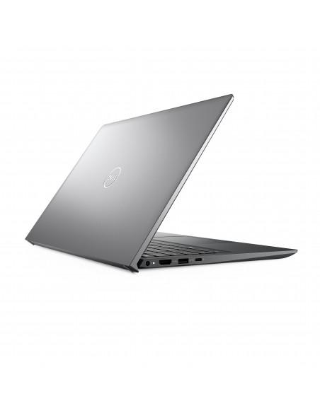 dell-vostro-5410-ddr4-sdram-notebook-35-6-cm-14-1920-x-1080-pixels-11th-gen-intel-core-i7-16-gb-512-ssd-nvidia-geforce-5.jpg