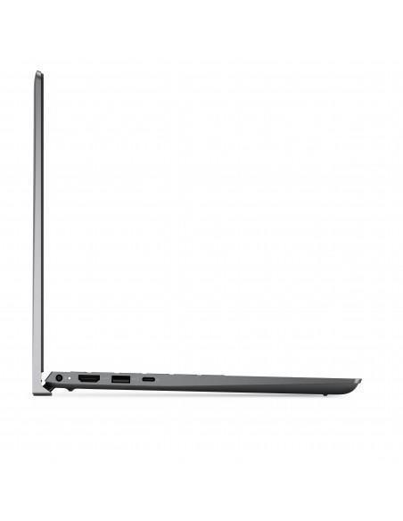 dell-vostro-5410-ddr4-sdram-notebook-35-6-cm-14-1920-x-1080-pixels-11th-gen-intel-core-i7-16-gb-512-ssd-nvidia-geforce-7.jpg
