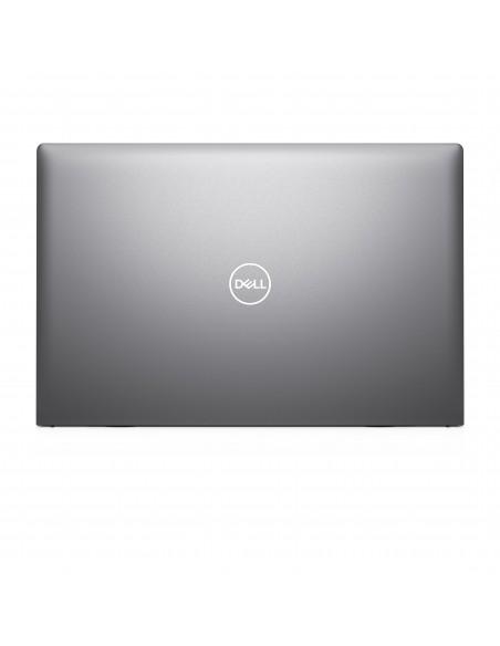 dell-vostro-5410-ddr4-sdram-notebook-35-6-cm-14-1920-x-1080-pixels-11th-gen-intel-core-i7-16-gb-512-ssd-nvidia-geforce-8.jpg