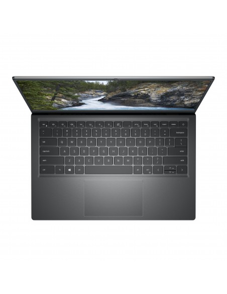 dell-vostro-5410-ddr4-sdram-notebook-35-6-cm-14-1920-x-1080-pixels-11th-gen-intel-core-i7-16-gb-512-ssd-nvidia-geforce-10.jpg