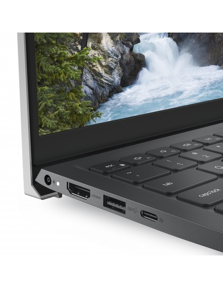 dell-vostro-5410-ddr4-sdram-notebook-35-6-cm-14-1920-x-1080-pixels-11th-gen-intel-core-i7-16-gb-512-ssd-nvidia-geforce-13.jpg