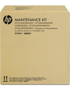 hp-scanjet-pro-3500-f1-automaattisen-asiakirjansyottolaitteen-rullan-vaihtosarja-1.jpg