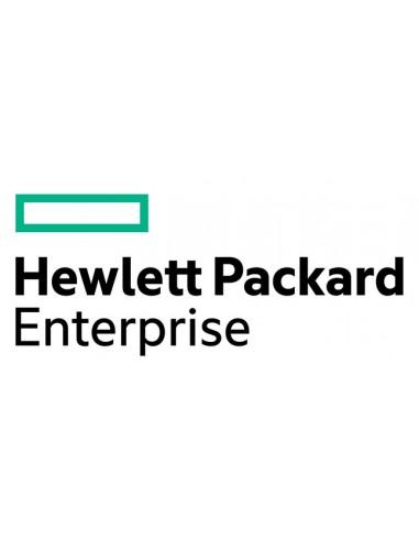 hewlett-packard-enterprise-vmware-vcenter-server-standard-for-vsphere-3y-3-year-s-1.jpg