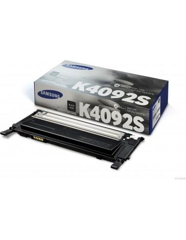hp-clt-k4092s-laser-cartridge-musta-1.jpg