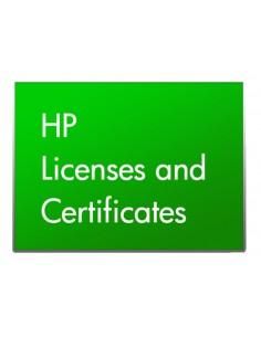 hewlett-packard-enterprise-storeever-msl-tapeassure-advanced-e-ltu-elektroninen-ohjelmistolataus-esd-1.jpg