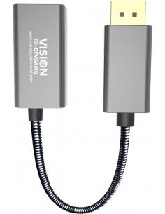 vision-tc-dpvga-hq-videokaapeli-adapteri-displayport-vga-d-sub-hopea-1.jpg