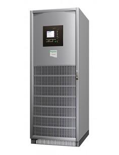apc-g55tupsu100hs-ups-virtalahde-taajuuden-kaksoismuunnos-verkossa-100000-va-90000-w-1.jpg