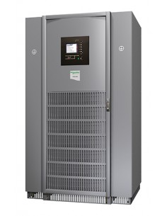 apc-g55tupsu40hs-uninterruptible-power-supply-ups-double-conversion-online-40000-va-36000-w-1-ac-outlet-s-1.jpg