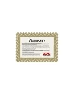 apc-wextwar3yr-sp-04-takuu-ja-tukiajan-pidennys-1.jpg
