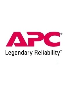 apc-1-year-next-business-day-response-on-site-service-1.jpg