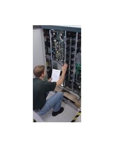 apc-external-battery-preventive-maintenance-visit-5x8-1.jpg
