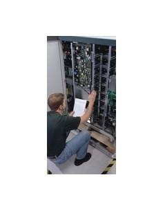 apc-preventative-maintenance-visit-7x24-1.jpg