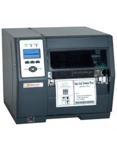 datamax-oneil-h-class-6210-etikettitulostin-suoralampo-lamposiirto-203-x-dpi-langallinen-1.jpg