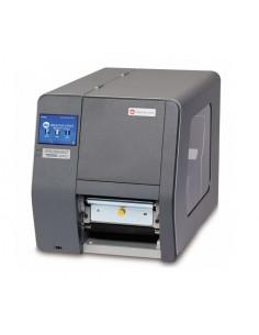 datamax-oneil-p1115-etikettitulostin-suoralampo-lamposiirto-300-x-dpi-1.jpg