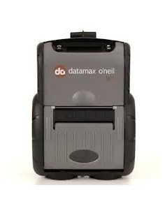 datamax-oneil-rl4-rl3-etikettitulostin-suoralampo-203-x-dpi-langallinen-1.jpg