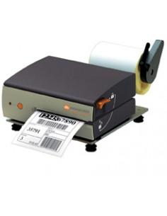 datamax-oneil-compact4-mobile-etikettitulostin-1.jpg