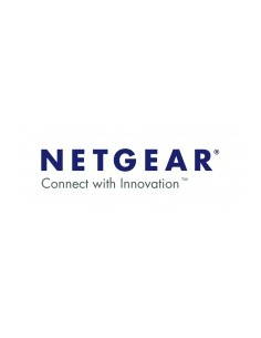 netgear-readynas-replicatesoftware-1-lisenssi-t-1.jpg