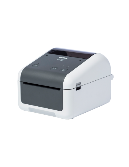 brother-td-4420dn-label-printer-direct-thermal-203-x-dpi-wired-2.jpg