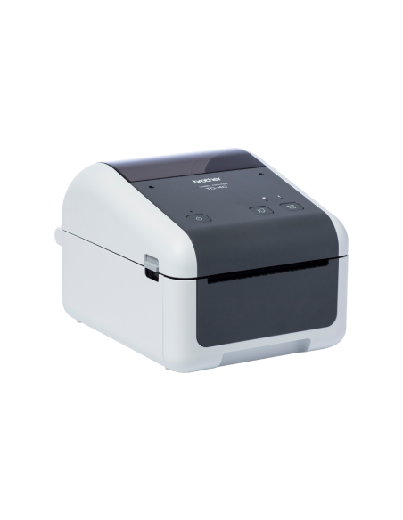 brother-td-4520dn-label-printer-direct-thermal-300-x-dpi-wired-3.jpg
