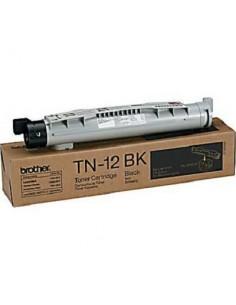 brother-tn-12bk-toner-cartridge-1-pc-s-original-black-1.jpg