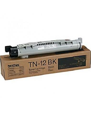 brother-tn-12bk-varikasetti-alkuperainen-musta-1-kpl-1.jpg