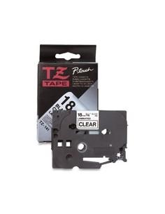 brother-tape-tz-fx251-etikettien-kirjoitusnauha-1.jpg