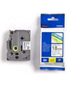brother-gloss-non-laminated-labelling-tape-18mm-black-white-etikettien-kirjoitusnauha-tz-1.jpg
