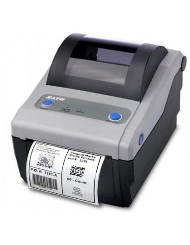 sato-cg408dt-label-printer-direct-thermal-203-x-dpi-wired-1.jpg