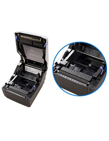 sato-cg408dt-label-printer-direct-thermal-203-x-dpi-wired-2.jpg