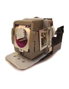 benq-5j-08001-001-projektorilamppu-180-w-1.jpg