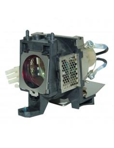 benq-5j-j3e05-001-projektorilamppu-240-w-1.jpg