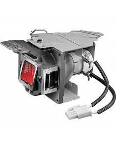 benq-5j-jgx05-001-projektorilamppu-1.jpg
