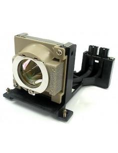 benq-dx660-ds660-dx650-ds650-replacement-lamp-projektorilamppu-210-w-nsh-1.jpg
