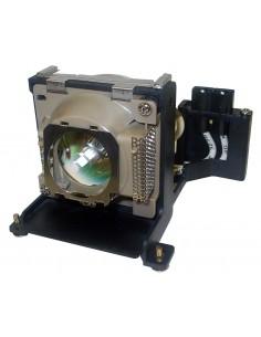 benq-pb7100-pb7200-pb7210-pb7220-pb7230-replacement-lamp-projektorilamppu-250-w-uhp-1.jpg