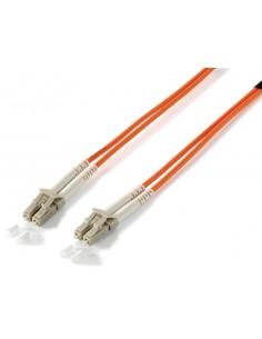 equip-lc-lс-62-5-125μm-2-0m-2m-lc-oranssi-valokuitukaapeli-1.jpg
