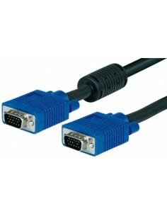 tecline-38420m-vga-cable-20-m-d-sub-black-blue-1.jpg